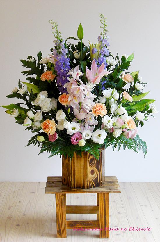 和風盛り花.jpg