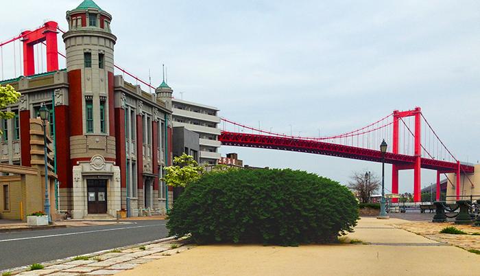 若戸大橋700.jpg